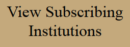 View Subscribing Institutions